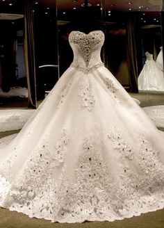 wedding dresses vintage_ball gown wedding dresses_luxury wedding dresses_vintage wedding dresses