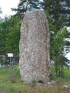 Östersund bezienswaardigheden: Bekijk TripAdvisors 183 reizigersbeoordelingen en  foto's van 10  excursies en activiteiten in Östersund, Jamtland County.