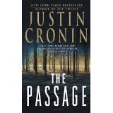 The Passage: A Novel (Kindle Edition)By Justin Cronin