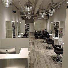Studio Me Hair Design Ottawa Ontario