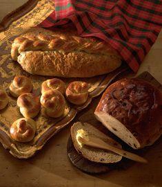 Vørterkake Bread, Food, Brot, Essen, Baking, Meals, Breads, Buns, Yemek