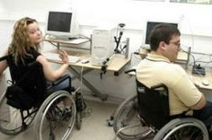 Επανεξέταση του συστήματος εισαγωγής φοιτητών με κάποιες παθήσεις στα ΑΕΙ