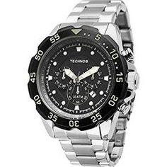 0ca0e94f2d5 Relógios Masculino com Ofertas Incríveis no Submarino.com
