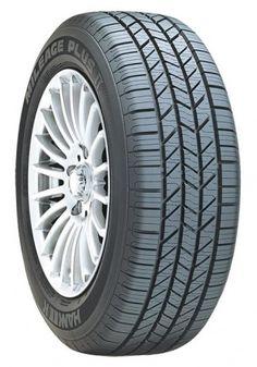 Nearest Firestone Tires >> Nearest Firestone Tires 2019 2020 New Car Release Date