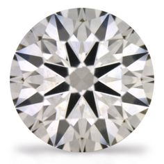 This 0.4 cts, L color SI1 clarity Very Good cut quality Round diamond is accompanied by the original IGI. Swap Upgrade is not available on this diamond.