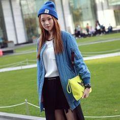 How to dress up like model or K-pop Star. 2015 s/s Fashion trend ( for Lady) / #fashion  #codi #star #model #kpop #dressup #trend #summer #spring #layer #korean #강민경 #이효리 #현아