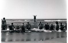 sea concert 1971