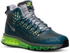 Nike Men's Air Max Graviton Casual Sneakers from Finish Line on shopstyle.com