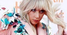 Aangeslagen Lady Gaga schrapt concert in Ziggo Dome | Show | AD.nl