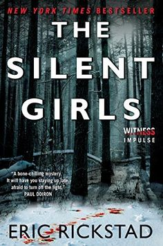 The Silent Girls by Eric Rickstad, http://www.amazon.com/dp/B00HYMDS9M/ref=cm_sw_r_pi_dp_VyTkvb1SGSFHZ