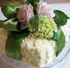 Gift of Roses  j aime  ces  fleurs ,,,,**+