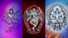 goddesses-feature