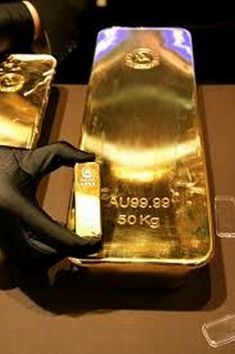 Ali baba Selani gold and diamond splyer Dubai. , pure gold ,natural gold, jewelry and gold bar. I Love Gold, Gold N, Buy Gold Online, Gold Bullion Bars, Gold Reserve, Gold Money, Gold Coins, Precious Metals, Wealth