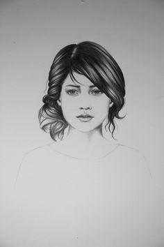 by Amanda Mocci
