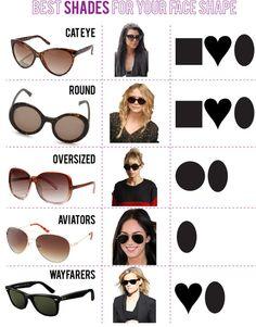 Online Shop New 2014 Vintage Sunglasses Women Brand Designer Round Retro  Sun Glasses Sport Cycling Eyewear Oculos De Sol Feminino Gafas 85e269bb80