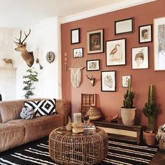 Living Room Decor, Bedroom Decor, Entryway Decor, Home Remodeling, Home Furnishings, Diy Home Decor, Decor Crafts, Home Furniture, Sweet Home