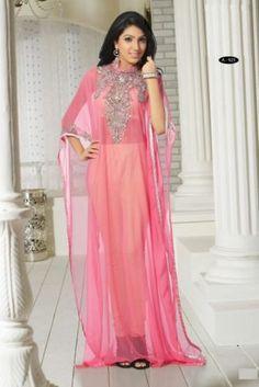DUBAI VERY FANCY KAFTANS abaya jalabiya Ladies Maxi Dress Wedding ...