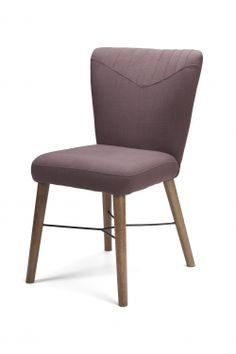 Mond Simon Modern, Accent Chairs, Dining Chairs, Design, Shopping, Furniture, Home Decor, Armchair, The Moon