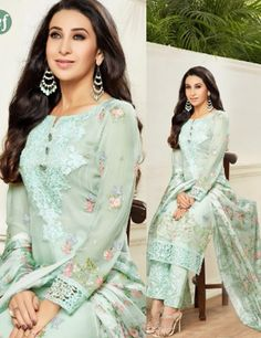 Wedding Outfits, Salwar Kameez, Eid, Dresses With Sleeves, Pure Products, Stitch, Long Sleeve, Fashion, Wedding Undergarments