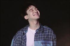 Happy birthday uri vocal king 😽💓💓 I hope you always happy, i love you, Good luck for next album 🙆❤ . When You Smile, Your Smile, Kyungsoo, Chanyeol, Exo Chen, Happy Birthday To Us, Sun And Stars, Xiu Min, Kpop Exo
