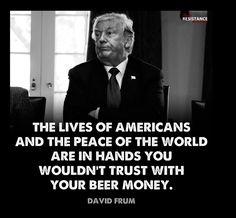 #ImpeachTrumpNow #SyriaStrike #SyriaCrisis