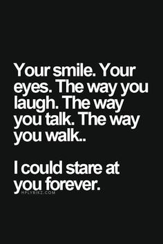 Image result for i love sharing my world with you quotes
