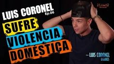 luis coronel diaries - YouTube