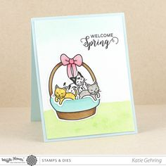 wfc-3-cats-in-basket-card