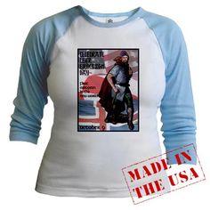 Beautiful Men And Women Tooling Short-sleeved 4s Shop Uniforms Tesla T-shirt Custom Car Club Will Be A Half-shirt T Shirt Choice Materials T-shirts