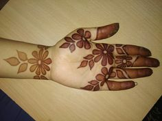 Latest Henna Designs, Indian Mehndi Designs, Mehndi Designs For Beginners, Modern Mehndi Designs, Mehndi Designs For Girls, Mehndi Design Photos, Mehndi Designs For Fingers, Mehndi Images, Henna Tattoo Designs