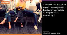 ¿Nos vemos en el Congreso Digital & Social Marketing Valencia? https://link.crwd.fr/4KwL
