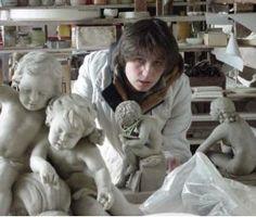 ATELIER CAMPO | Fiche détaillée Annuaire Officiel des Métiers d'Art de France : artisans art floral, verre, textile, terre, cuir, bois