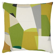 Buy Scion Pucci Cushion Online at johnlewis.com