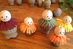 gumnut-gnomes-with-neckfrill-pm-web