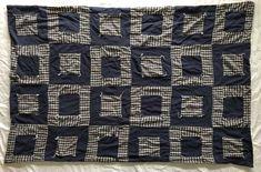 A healing quilt made by the Prayer Quilt Ministry.  http://annquiltsblog.blogspot.com/2018/01/all-about-love.html