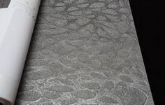 54921 Luxusní omyvatelná vliesová tapeta na zeď Cuvée Prestige, velikost 10,05 m x 70 cm