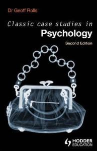 Welcome to The All About Psychology Book of The Month page. Only the best, fascinating and most compelling psychology books will be featured here. Psychology Major, Psychology Books, Psychology Memes, Books To Buy, Books To Read, Philosophy Books, Criminology, Inspirational Books, What To Read