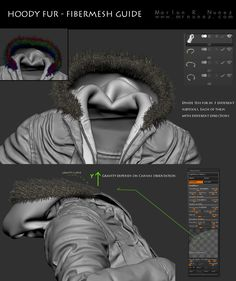 Lately I have been diging myself more and more into Zbrush and its just increadible how all the pipeline can speed up in this software. Zbrush Tutorial, 3d Tutorial, Zbrush Character, Character Modeling, Character Art, Character Design, Sculpting Tutorials, Art Tutorials, Zbrush Models