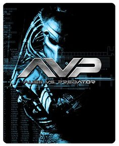 Alien Vs Predator - Limited Edition Steelbook [Blu-ray] 2... https://www.amazon.co.uk/dp/B00MISU2C8/ref=cm_sw_r_pi_dp_3.twxbJHDGY0V