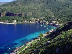 Limeni  - Elaionas Studios Apartments Gytheio Greece -   Contact: Stavropoulos Evangelos -   Tel. +30-27330-21512 Mobile. +30-697-3788697 -   www.elaionas-studios.gr  info@elaionas-studios.gr