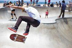 skate, skateboard, skateboarding, sk8mafia, bones, spitfire, boards, death wish, lifestyle, passion, skate passion, skateboard trends, skateboard lifestile, skater, skater lifestyle, 360, official, #skateboard, #skateboarding, #skater, #skate, #2017,