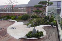 www.zengardens.de