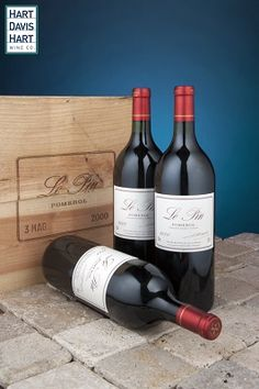 Hart Davis Hart achieves $4.7 million at biggest ever wine auction Wine Auctions, Wine Collection, Wine Rack, Red Wine, Alcoholic Drinks, News, Glass, Drinkware, Corning Glass