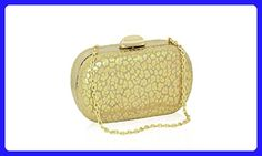 Inge Christopher Charlotte Minaudiere - Evening bags (*Amazon Partner-Link)