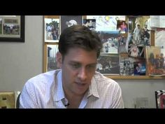 ESPN Host and Stuyvesant graduate Mike Greenberg reflects on his time at Stuyvesant High School and its impact on his life. To help keep Stuyvesant strong, p. Stuyvesant High School, Mike Greenberg, Ny Ny, Espn, Campaign, Youtube, Youtubers, Youtube Movies