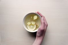Grâce à cette recette (complète) et les trois secrets pour rendre au citron son vrai pouvoir, vous serez en mesure de décrasser efficacement l'organisme.