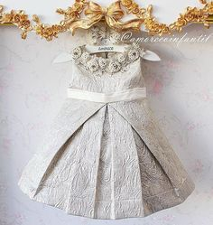 No photo description available. Baby Girl Frocks, Frocks For Girls, Baby Girl Dresses, Little Dresses, Baby Dress, Toddler Girl Style, Toddler Dress, Kids Frocks Design, Mother Daughter Fashion