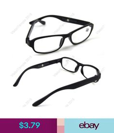 e237a78668  3.79 - Trendy Reading Glasses+4.5+5.0+5.5+6.0 Lens Reading Spectacles