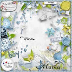 kit Mathis by Tigroune ScrapsCreations http://scrapfromfrance.fr/shop/index.php?main_page=index&cPath=88_305