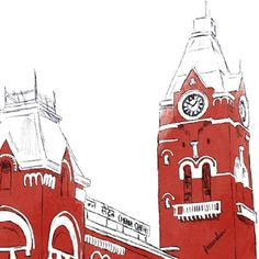 A day in #Chennai http://www.purushu.com/2015/02/day-in-chennai-travel-guide.html #chennaicentral #centralstation #travel #travelguide #madras #tamilnadu #tamil #india #indian #blogger #illustration #illustrations #Illustrator #art #artist #sketch #sketching #doodle #doodles #holiday #vacation #todo